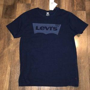 Men's Levi's t shirt